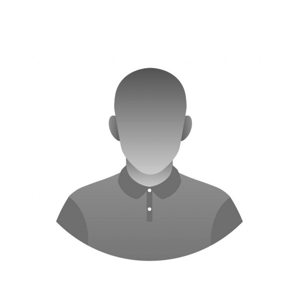 depositphotos_235978748-stock-illustration-neutral-profile-picture